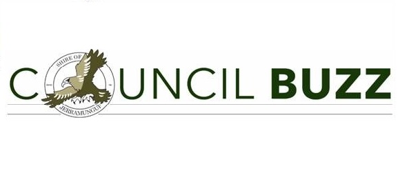 July Council BUZZ